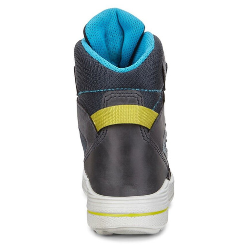 Enfant Enfant Urban Ecco Ecco SnowboarderBottes SnowboarderBottes Urban SnowboarderBottes Urban Bleu Ecco Bleu bHIWYD9eE2